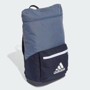 Adidas 4CMTE Backpack Tech Legend Ink